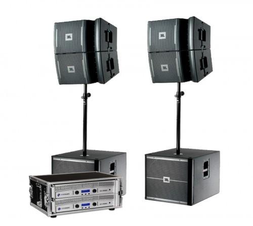 Migliore impianto audio per TV a schermo piatto? Modelli e prezzi a confronto.
