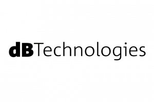 AEB Industriale DB Technology (BO)