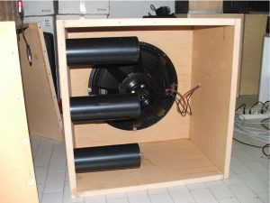 Posteriore_subwoofer_mausound_rcf_lf21n451