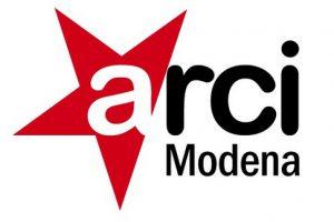 Associazione ARCI (MO)