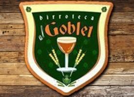 AL GOBLET birroteca (MO)